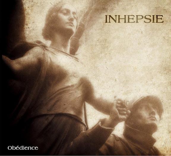 Inhepsie - Obédience (2012)