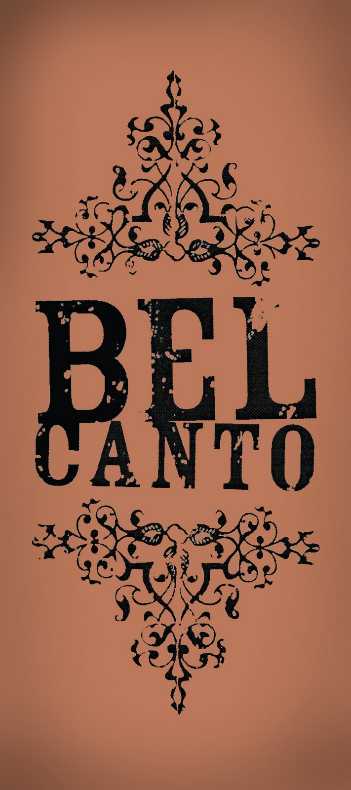 bel canto opera essay Bel canto - the old italian vocal technique and its golden age this essay discusses the historical development of the vocal technique bel canto it traces the golden age in the opera composition and the people behind the classic works in italian opera.