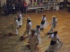 Mexické tance