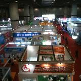 Guangzhou Metal Exhibi...