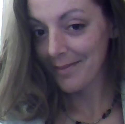 Christina Roach