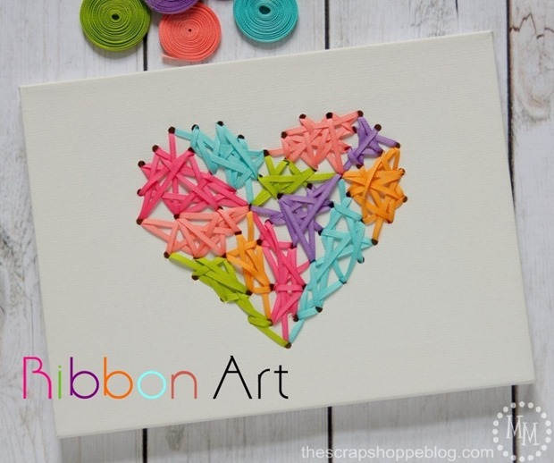 ribbon-art-1-1024x856