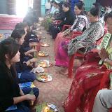 VKV Balijan Matru Puja (11).JPG