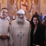 Consecration of Fr. Isaac & Fr. John Paul (monks) @ St Anthony Monastery - _MG_0905.JPG