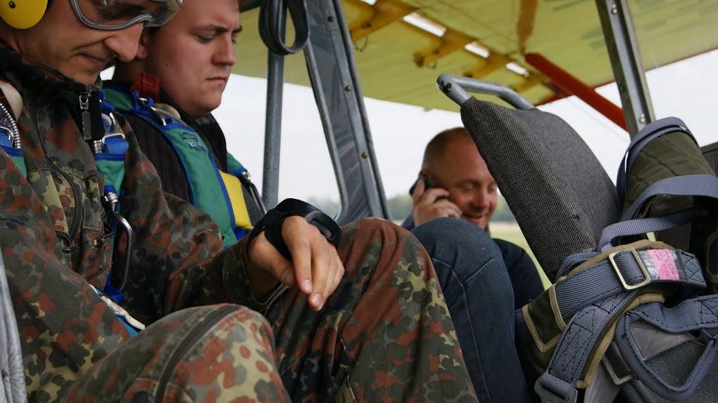 Kazimierz Bi 17.09 - DSC07027.JPG