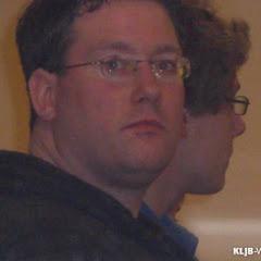 Generalversammlung 2009 - CIMG0048-kl.JPG