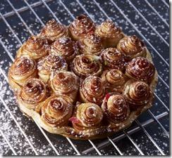 Arpege Dessert
