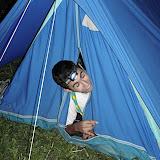 Campaments dEstiu 2010 a la Mola dAmunt - campamentsestiu034.jpg