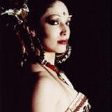 Emily of Circus Tribal