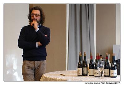 Stefano-Amerighi-degustace