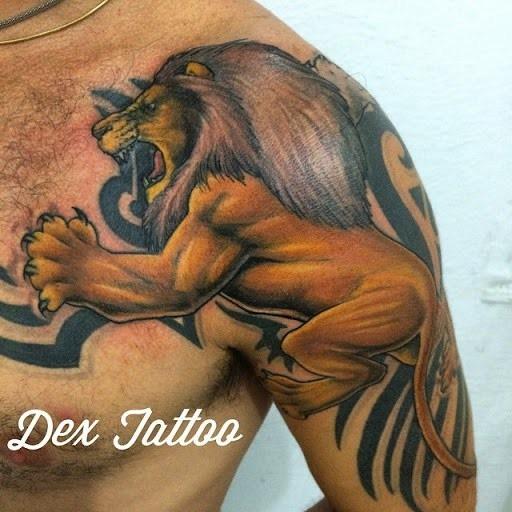 tatuagens_leo_15