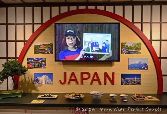 Spam-Japan1_thumb2