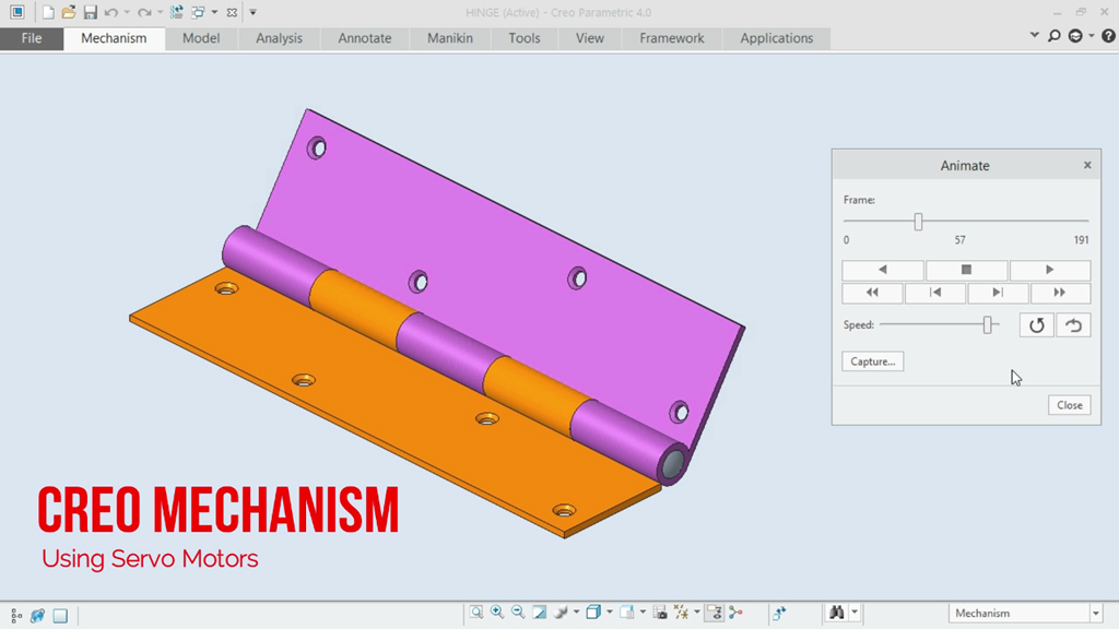 [PTC-Creo-4.0-Mechanism-Tutorial-Usin%5B1%5D]