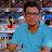 Azad Singh avatar image