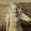 tara ellis's profile photo