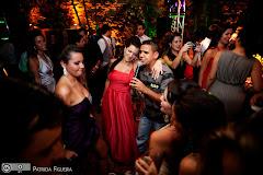 Foto 2232. Marcadores: 05/12/2009, Casamento Julia e Erico, Rio de Janeiro