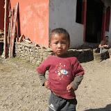 Непал Ноябрь - Декабрь 2011
