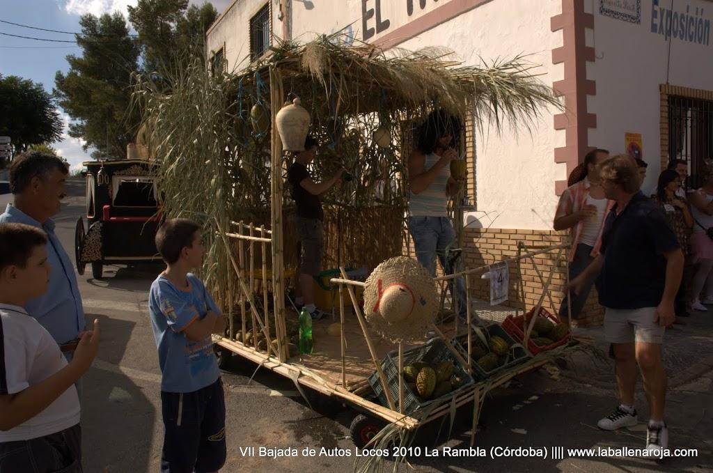 VII Bajada de Autos Locos de La Rambla - bajada2010-0016.jpg