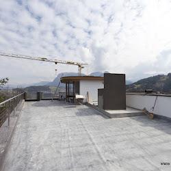 Umbau 2017-8843.jpg