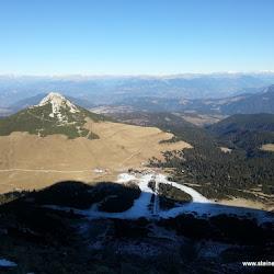 Wanderung Schwarzhorn (1).jpg