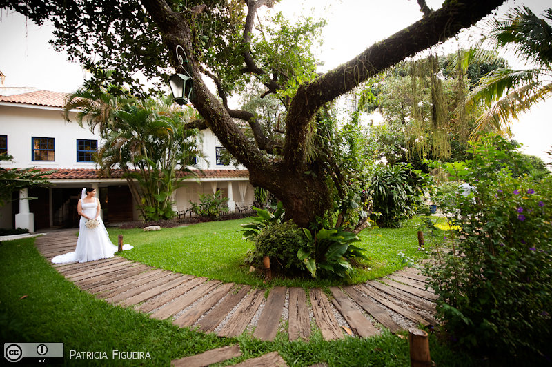 Foto de casamento 0157 de Lana e Erico. Marcações: 20/11/2010, Casamento Lana e Erico, Hotel, Rio de Janeiro, Santa Teresa Hotel.