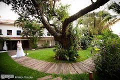 Foto 0157. Marcadores: 20/11/2010, Casamento Lana e Erico, Hotel, Rio de Janeiro, Santa Teresa Hotel