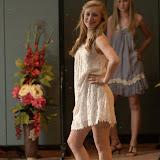 OLGC Fashion Show 2011 - DSC_5800-1.jpg