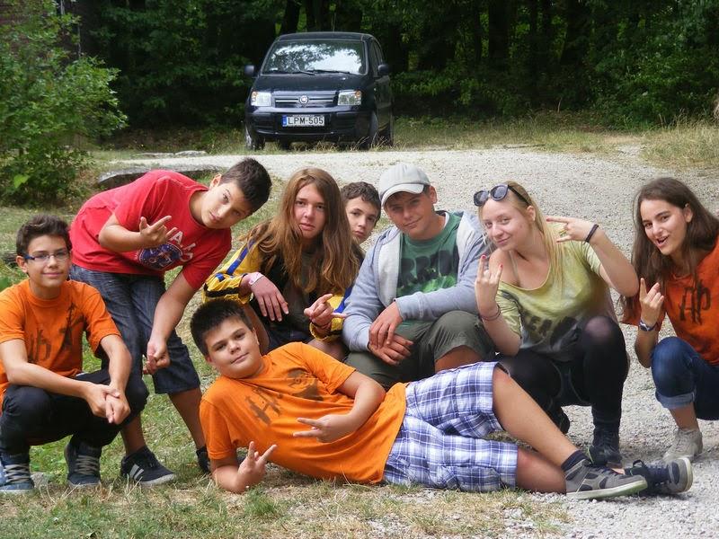 Kisnull tábor 2013 - image007.jpg
