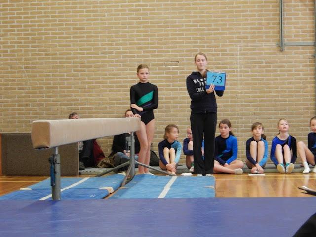Gymnastiekcompetitie Hengelo 2014 - DSCN3031.JPG