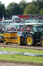 Zondag 22--07-2012 (Tractorpulling) (336).JPG