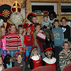 Sinterklaasfeest 2006.JPG