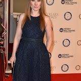 OIC - ENTSIMAGES.COM - Rosie Marcel at the  Collars & Coats Gala Ball London Thursday 12th November 2015 2015Photo Mobis Photos/OIC 0203 174 1069