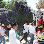 CaminandoalRocio2011_430.JPG