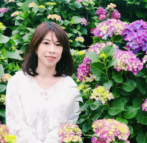 Leslie Yang Photo 25
