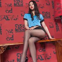 LiGui 2015.05.30 网络丽人 Model 佳怡 [29P] 000_7679.jpg