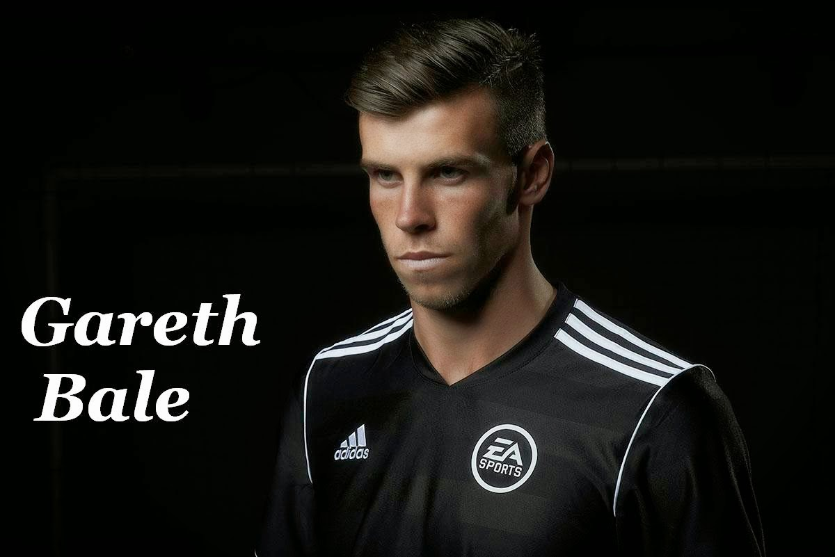 Download gareth bale wallpapers in hd for desktop or gadget free gareth bale wallpapers 2013 voltagebd Gallery