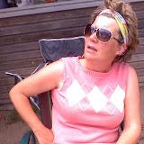 Zomerkamp Welpen 2008 - img826.jpg