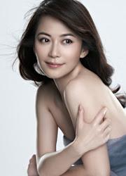 Faye Yu Feihong China Actor