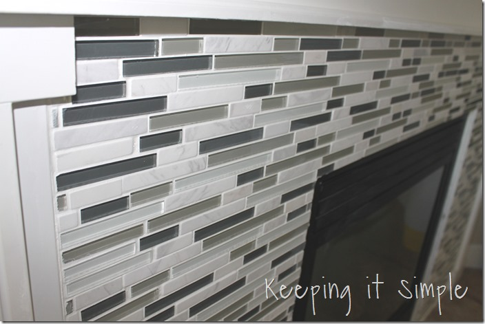 fireplace-makeover-with-Mosaic-tile (15)