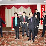 20130526刘彤牧师 - nEO_IMG_IMG_8276.jpg