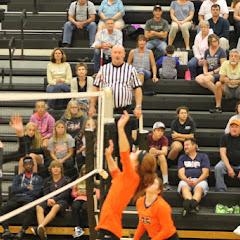 Volleyball 10/5 - IMG_2506.JPG
