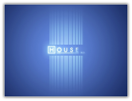 Va top 20 house tunes january 2013 house best dj mix for Best house tunes