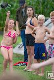 2016-07-29-blik-en-bloos-fotografie-zomerspelen-082.jpg