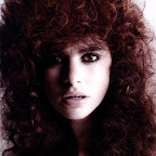 r%25C3%25A1pidos-curly-hairstyle-050.jpg