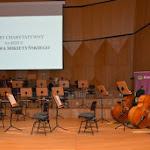 Filharmonia Koszalin występ Bogusław Morka 009.JPG