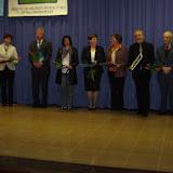 Občni zbor - marec 2012 - P3170010.JPG