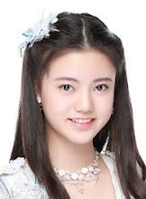 Sun Zhenni China Actor