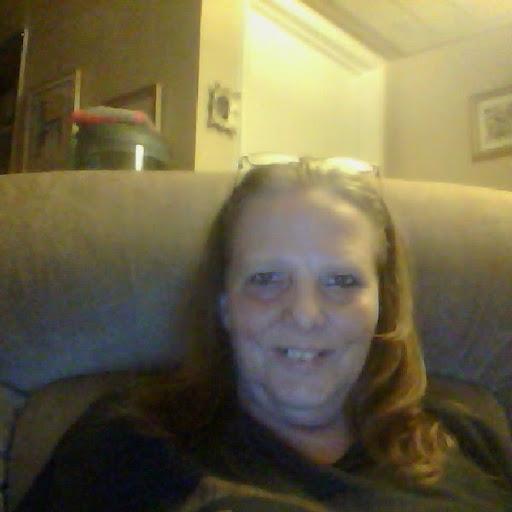 Lori Harrison