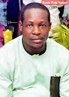 Lagos Socialite, Kunle Poly, Denies Sending Hoodlums To Attack, Desecrate Akiolu's Palace ~Omonaijablog