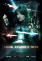 darkresurection_locandina50cm_resize.jpg
